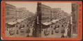 Broadway, from Houston Street, by E. & H.T. Anthony (Firm).png