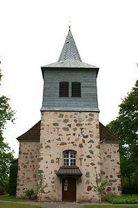 Brockel - Heilig-Kreuz-Kirche ex 01 ies.jpg