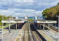 Brockenhurst Railway Station.jpg