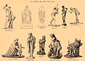 Brockhaus and Efron Encyclopedic Dictionary b10 668-7.jpg