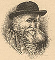 Brockhaus and Efron Jewish Encyclopedia e13 830-0.jpg