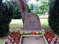 Brockwitz Denkmal.JPG