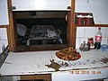 Brodska kuhinja - panoramio.jpg