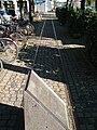 Broeltalbahndenkmal Hennef PA030459.JPG
