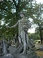 Brompton Cemetery, London 39.jpg