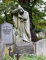 Brompton Cemetery - Henry Rudd.jpg