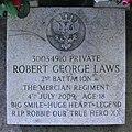 Bromsgrove cemetery RG Laws.jpg