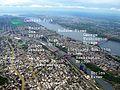 Bronx and Harlem with toponyms.jpg