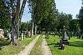 Brookside Cemetery, Chester, Vermont.jpg