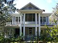Brooksville Hist Dist01a.jpg