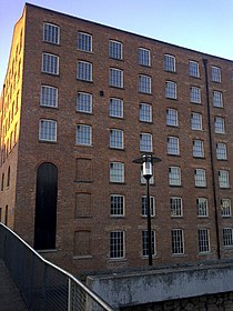 Brownfields Mill, Ancoats, Manchester.jpg