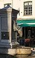Bruges Belgium Horse-fountain-01.jpg