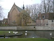 Bruges Cimg3633.jpg