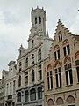 Brugge - panoramio (127).jpg