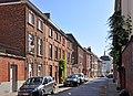 Brugge Fonteinstraat R01.jpg