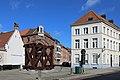 Brugge Joris Dumeryplein R02.jpg