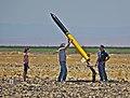 Bruiser XL rocket launcg.jpg