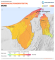 Brunei PVOUT Photovoltaic-power-potential-map GlobalSolarAtlas World-Bank-Esmap-Solargis.png