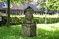 Brunnen Bismarckallee Freiburg jm03922.jpg