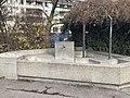 Brunnen Sporthalle Schulhaus Hardau.jpg