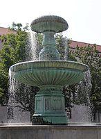 Brunnen am Geschwister-Scholl-Platz-6.jpg