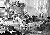 Bruno Mathsson, 1950-tal.jpg
