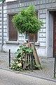 Brusel, Rue-Haute, strom.jpg