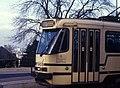 Brussel tramlijn 55 1994 1.jpg