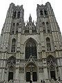 Brussels, Belgium - panoramio (20).jpg