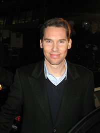 bryan singer instagrambryan singer imdb, bryan singer wiki, bryan singer net worth, bryan singer young, bryan singer interview, bryan singer gif, bryan singer height, bryan singer film, bryan singer x-men, bryan singer instagram, bryan singer twitter, bryan singer rape victim, bryan singer movies, bryan singer star trek, bryan singer facebook, bryan singer milo yiannopoulos, bryan singer party