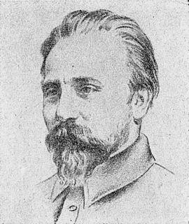 Nikolai Bryukhanov