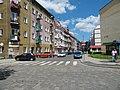Brzeg, Poland - panoramio (47).jpg