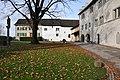 Bubikon - Ritterhaus IMG 6441 ShiftN.jpg