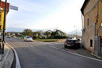 Bucciano (Benevento) piazzetta.jpg