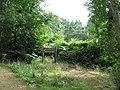 Buchan Park Near Crawley - geograph.org.uk - 1405314.jpg