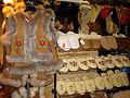 Budapest Christmas Market (8228470554).jpg