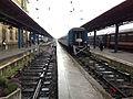 Budapest Keleti Railway Station - 14 (9029047470).jpg