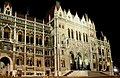 Budapest Night Parlament 5.jpg