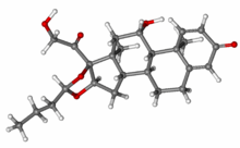 Budesonide ball-and-stick.png