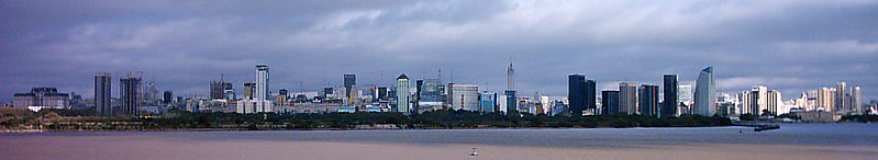 File:Buenos Aires panoramica.jpg