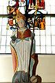 Buerschent nei Willibrord-Statu.jpg