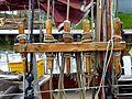 Buesum - Seemannschaft, seamanship.jpg