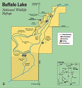 Buffalo Lake NWR Map.jpg