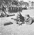 "Buffs 4th Coy (חיילים עברים בשירות רג'ימנט מזרח קנט, ""באפס"")-ZKlugerPhotos-00132ie-907170685126392.jpg"