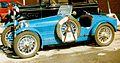 Bugatti Typ 37 1926.jpg