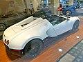 Bugatti Veyron 16.4 roadster White (6200945668).jpg