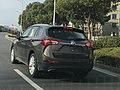 Buick Envision 2018 facelift rear.jpg