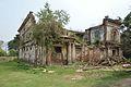 Building Remains - Kathgola Gardens - Murshidabad 2017-03-28 6091.JPG