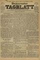 Bukarester Tagblatt 1883-03-23, nr. 064.pdf