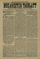 Bukarester Tagblatt 1889-05-16, nr. 110.pdf